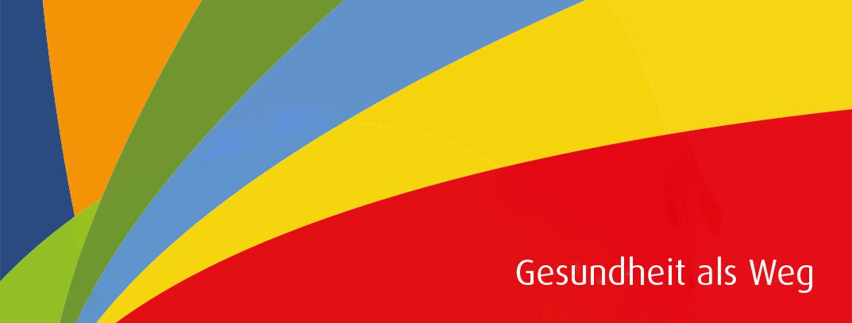 header-rosenfeldt-service