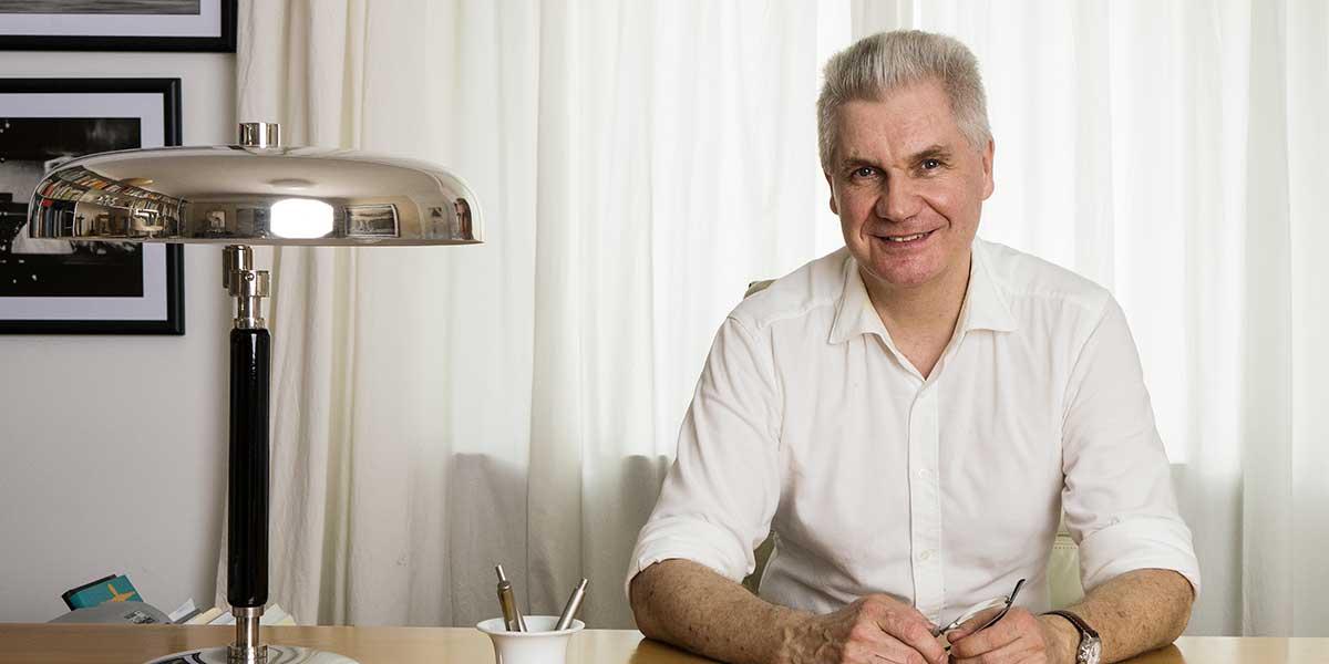 dr-rosenfeldt-ueber-uns