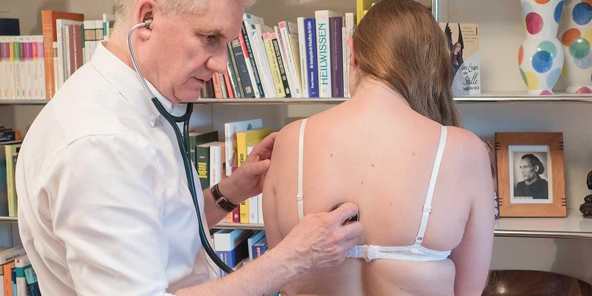 dr-rosenfeldt-leistungen